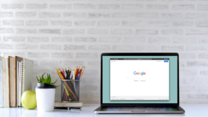 What is SEO? SEO For Beginners