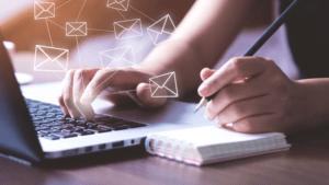 Switch from MailChimp to Mailerlite