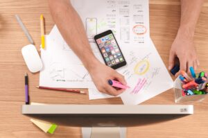 Plan Your Content with CoSchedule