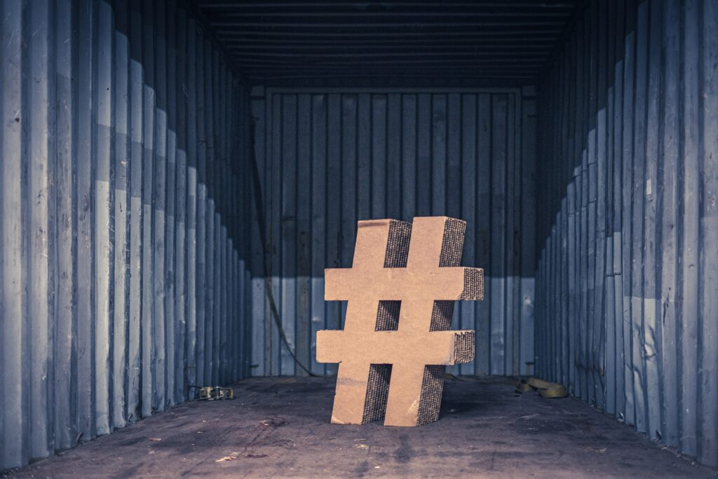 How To Boost Engagement On Instagram Using Hashtags 1